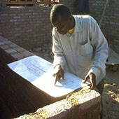 House Building Johannesburg
