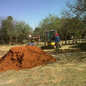 Home Alterations Midrand