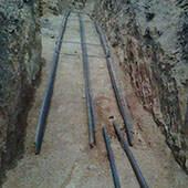 Building Contractors Gauteng