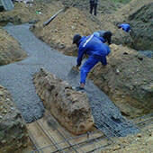 Home Alterations Gauteng